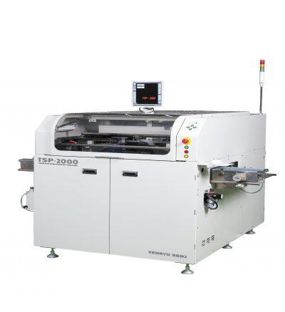 TSP-2000(XL size)