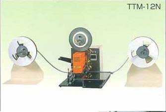 TTM-12N