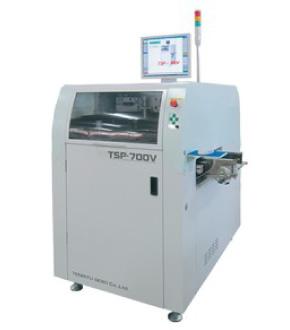 TSP-700V(M size)