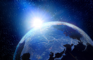 WORLD天竜